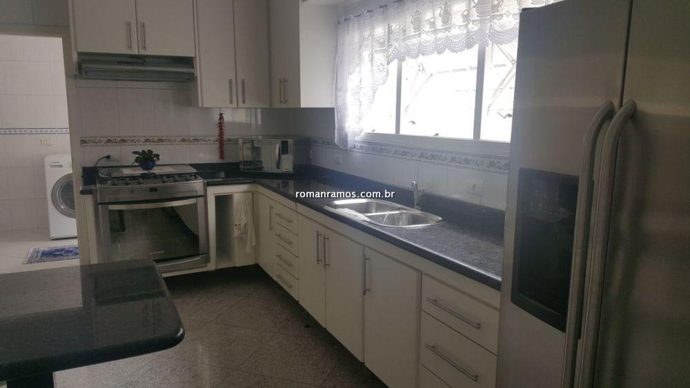 Casa em Condomínio à venda na Rua dos GirassóisAlphaville - 191753-2.jpg