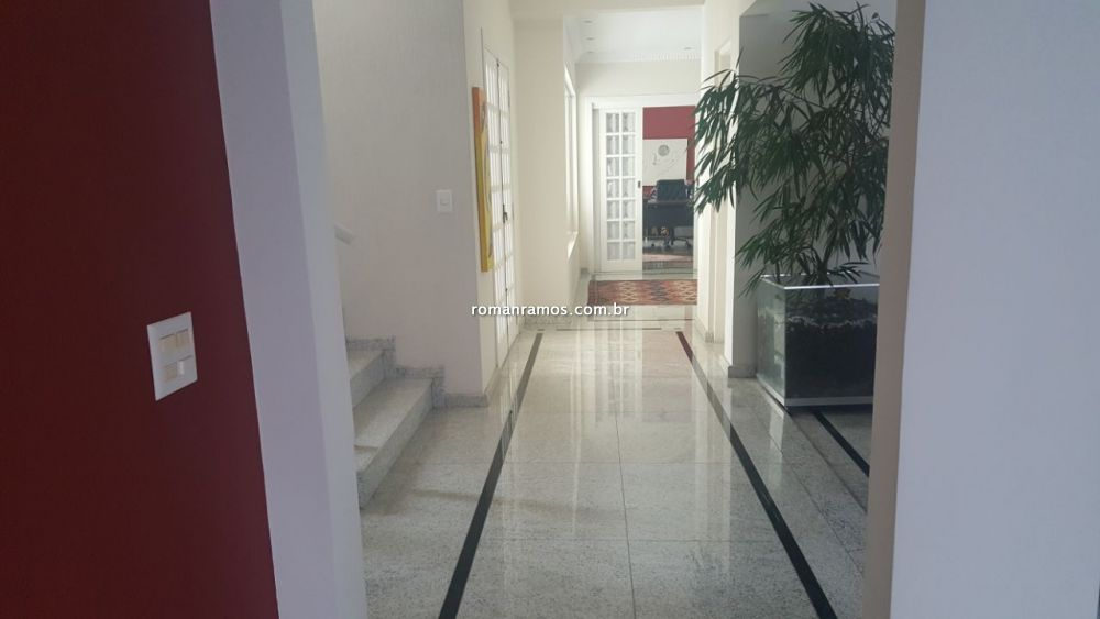 Casa em Condomínio à venda na Rua dos GirassóisAlphaville - 191755-10.jpg