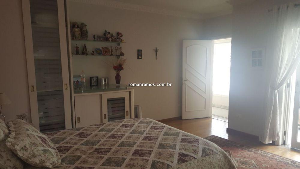 Casa em Condomínio à venda na Rua dos GirassóisAlphaville - 191757-14.jpg