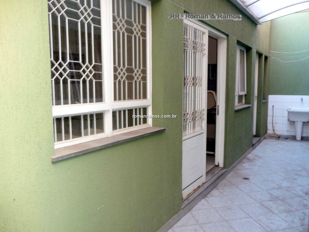 Galpão para alugar na Rua VergueiroIpiranga - 999-200053-5.jpg