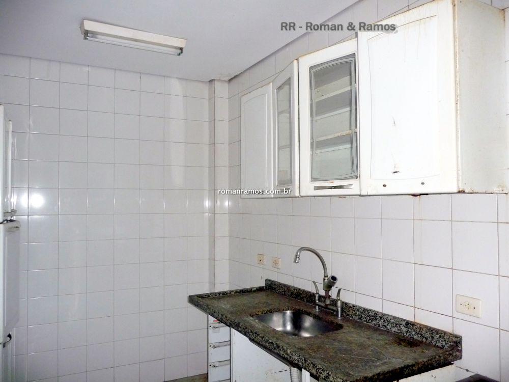 Galpão para alugar na Rua VergueiroIpiranga - 999-200059-10.jpg