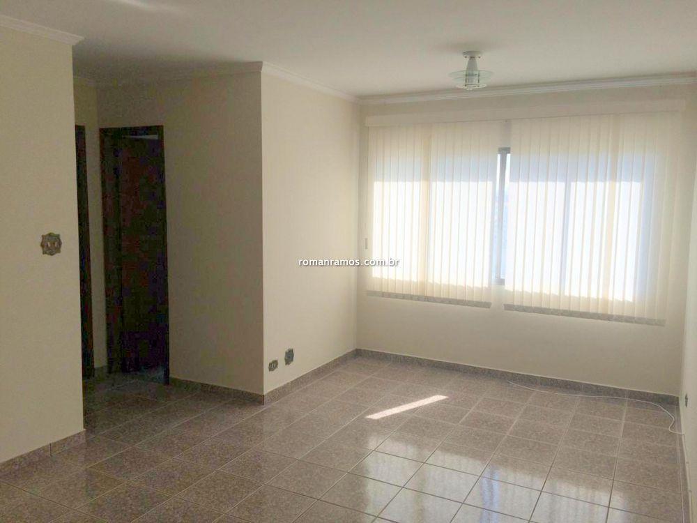 Apartamento aluguel Vila Moinho Velho - Referência A755