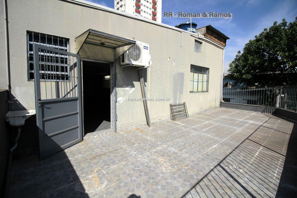 Conjunto Comercial para alugar na Rua Doutor Elisio de CastroIpiranga - 999-174555-1.jpg