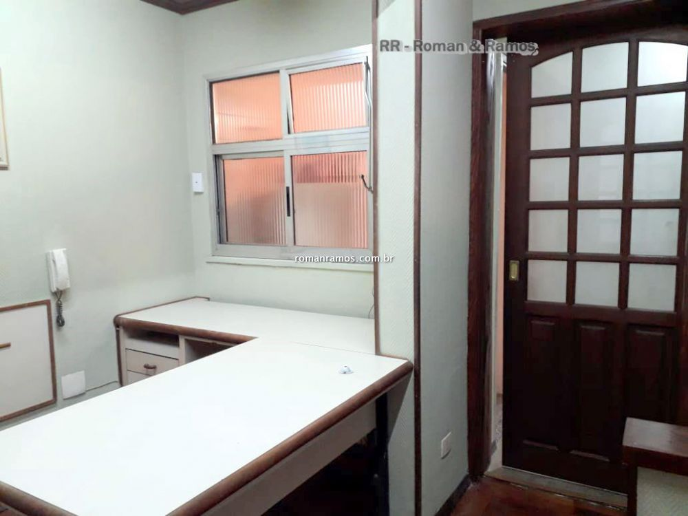 Conjunto Comercial para alugar na Rua Santa CruzVila Mariana - 999-174328-3.jpg