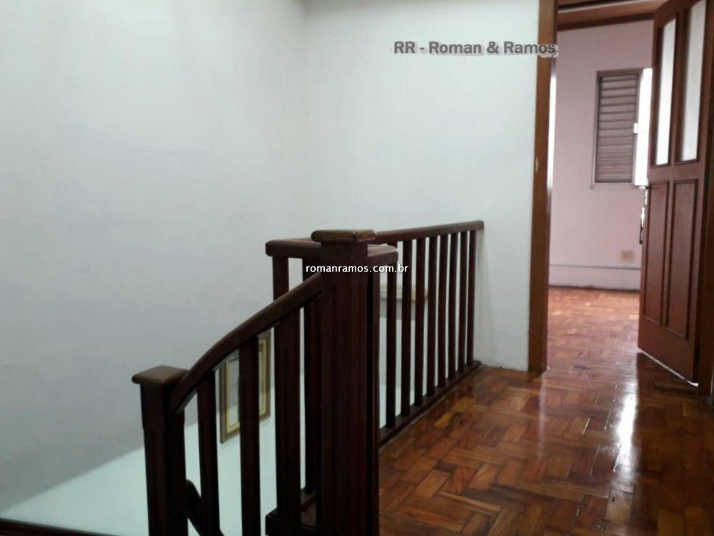 Conjunto Comercial para alugar na Rua Santa CruzVila Mariana - 999-174329-4.jpg
