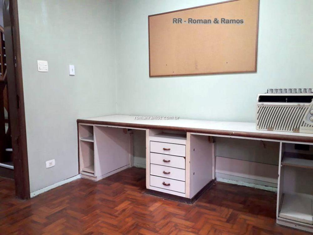 Conjunto Comercial para alugar na Rua Santa CruzVila Mariana - 999-174331-11.jpg