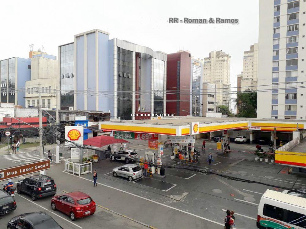 Conjunto Comercial para alugar na Rua Santa CruzVila Mariana - 999-174431-2.jpg