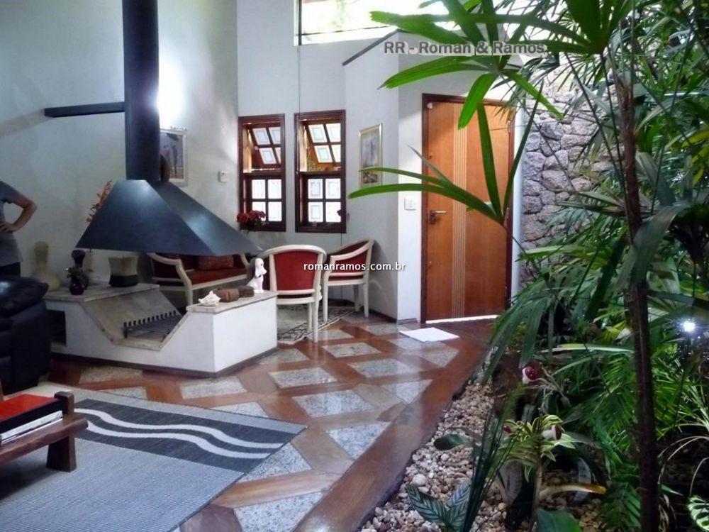 Casa Padrão venda Jardim da Saúde - Referência 1343