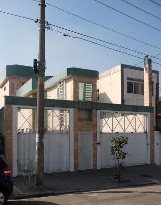 Prédio Comercial IPIRANGA 0 dormitorios 7 banheiros 10 vagas na garagem