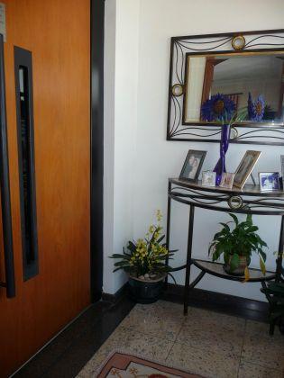 Apartamento à venda Jardim da Saúde - hall-entr.1.jpg