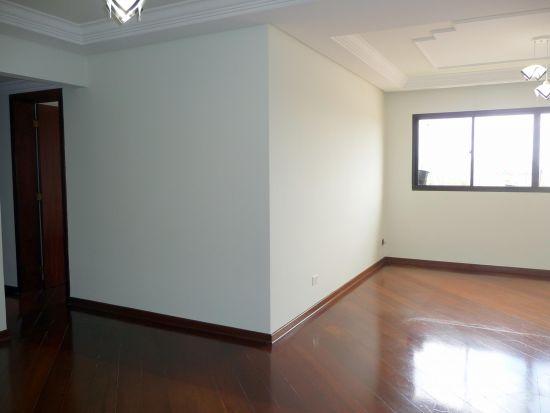 Apartamento à venda Agua Rasa - sala3.jpg