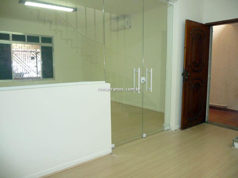 Casa Comercial aluguel Ipiranga - Referência A467