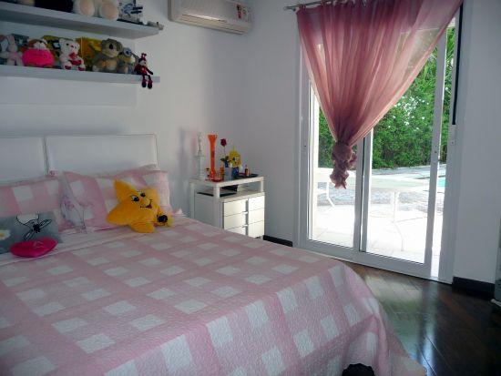 Casa Padrão à venda Parque Anchieta - SUITE2-1.jpg
