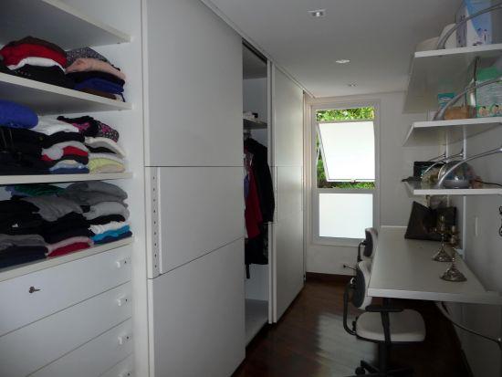 Casa Padrão à venda Parque Anchieta - SUITE3-4.jpg