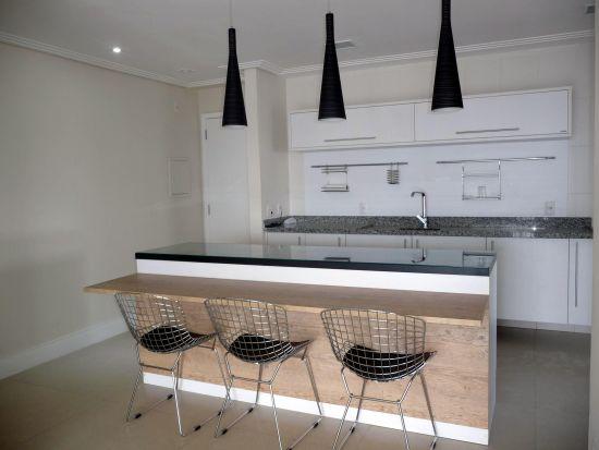 Apartamento à venda Ipiranga - COZ2.JPG