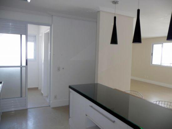 Apartamento à venda Ipiranga - COZ5.JPG