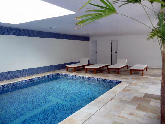 Apartamento à venda Ipiranga - LPISCINA5.jpg