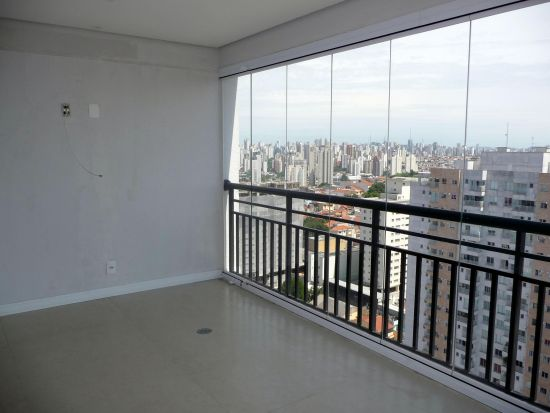 Apartamento à venda Ipiranga - SUITE-SAC1-2.JPG