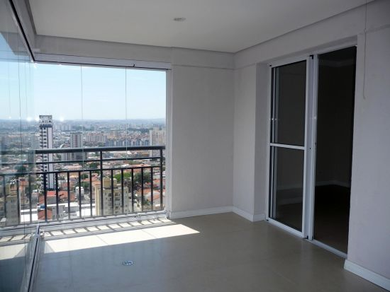 Apartamento à venda Ipiranga - SUITE-SAC1-3.JPG