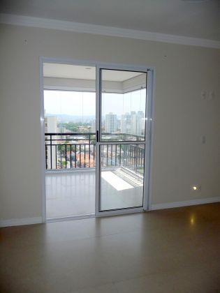 Apartamento à venda Ipiranga - SUITE-SAC2.JPG