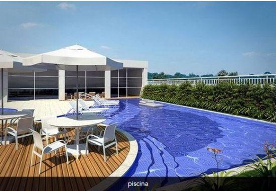 Apartamento à venda Ipiranga - XPISCINA.JPG
