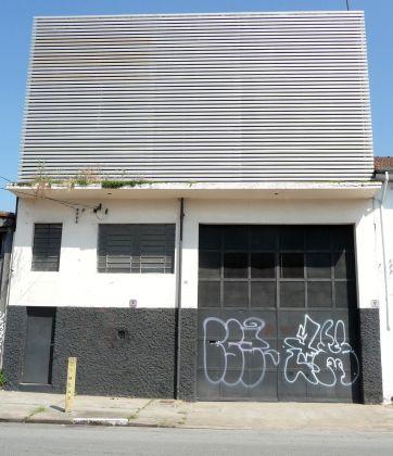 Galpão Ipiranga 0 dormitorios 5 banheiros 0 vagas na garagem