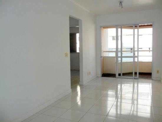 Apartamento aluguel Mirandópolis São Paulo