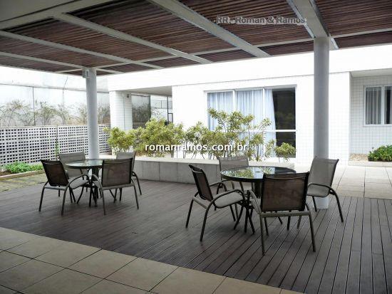 Apartamento à venda na Rua Salvador SimõesIpiranga - 999-095112-2.jpg