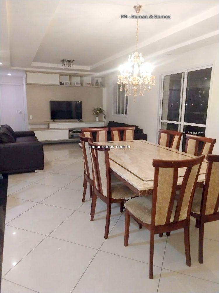 Apartamento à venda na Rua Salvador SimõesIpiranga - 999-195603-3.jpg