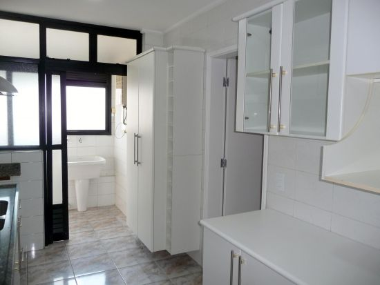 Apartamento à venda Saúde - COZ-AS2.JPG