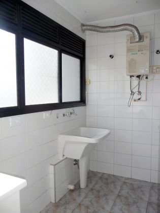Apartamento à venda Saúde - COZ-AS4.JPG