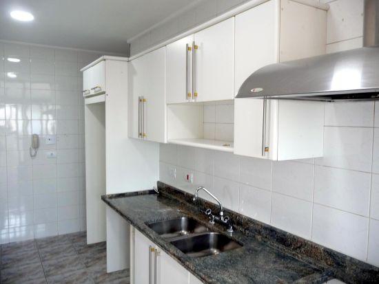 Apartamento à venda Saúde - COZ-ENTR.JPG