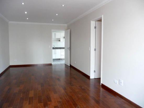 Apartamento à venda Saúde - SALA-COZ.JPG