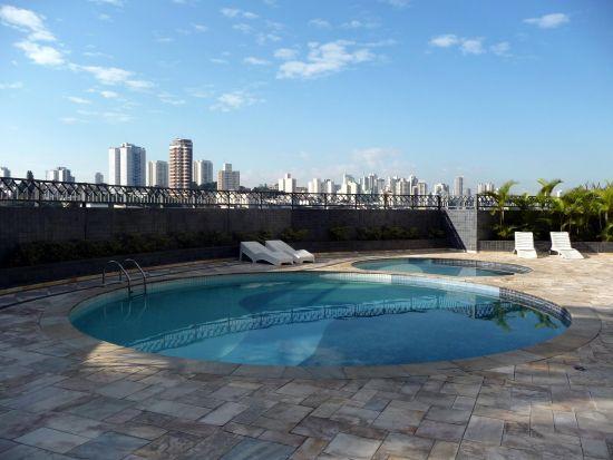 Apartamento à venda Saúde - piscina_1.jpg