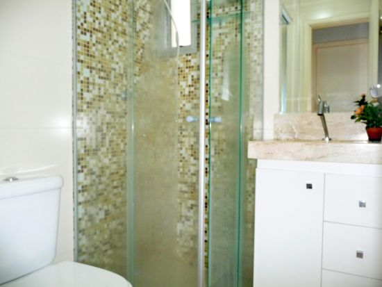 Apartamento à venda Vila Brasilio Machado - BANH2.JPG