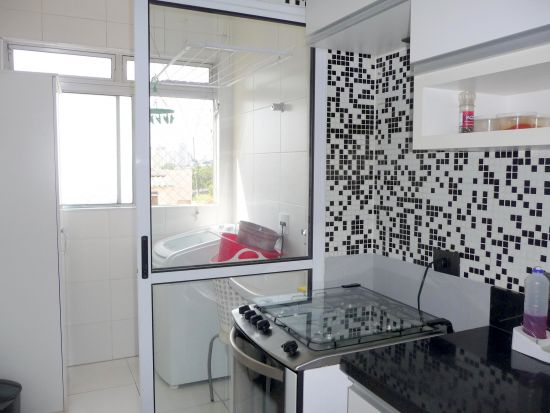 Apartamento à venda Vila Brasilio Machado - COZ-AS1.JPG