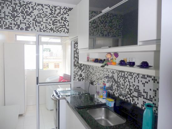 Apartamento à venda Vila Brasilio Machado - COZ1.JPG