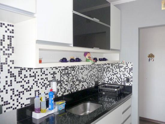 Apartamento à venda Vila Brasilio Machado - COZ3.JPG