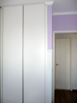 Apartamento à venda Vila Brasilio Machado - DORM1-2.JPG