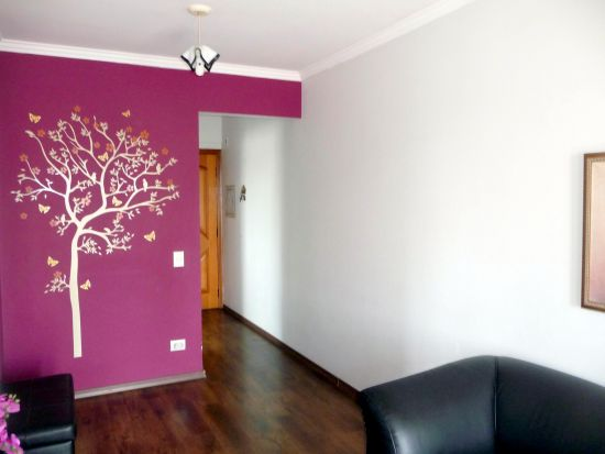 Apartamento à venda Vila Brasilio Machado - SALA-ENTR1.JPG