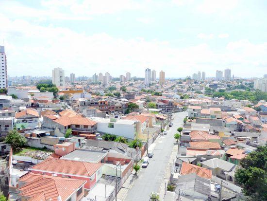 Apartamento à venda Vila Brasilio Machado - VISTA2.JPG