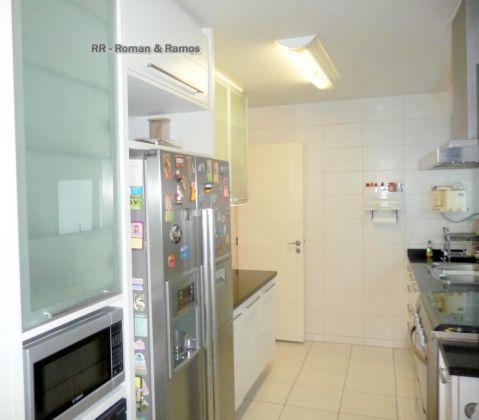 Apartamento à venda Panamby - COZ3.jpg
