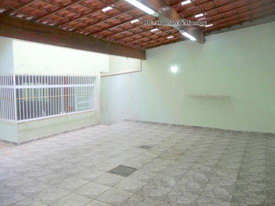 Casa Padrão à venda Ipiranga - CHURR7.jpg