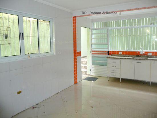 Casa Padrão à venda Ipiranga - COZ-PIA.jpg