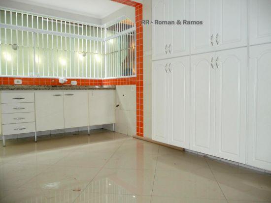 Casa Padrão à venda Ipiranga - COZ-PIA1.jpg
