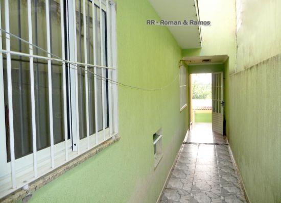 Casa Padrão à venda Ipiranga - GAR-CORR3.jpg