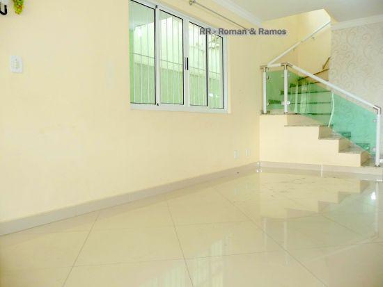 Casa Padrão à venda Ipiranga - SALA-COZ1.jpg