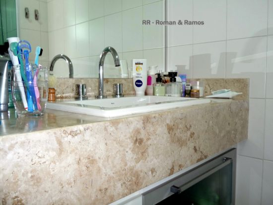 Apartamento à venda Vila Moinho Velho - BANH3-2.jpg