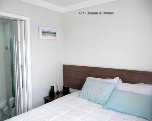 Apartamento à venda Vila Moinho Velho - DORM2-1.jpg