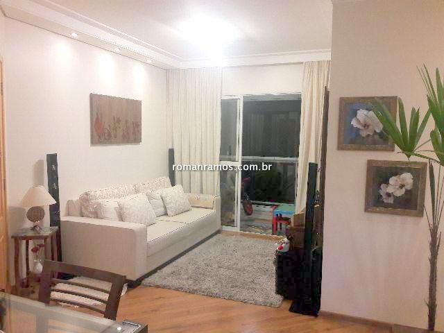 Apartamento venda Ipiranga - Referência 1030